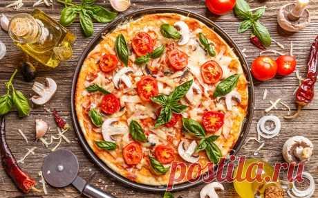 Письмо «Итальянские будни: что приготовить на ужин» — Едим Дома — Яндекс.Почта