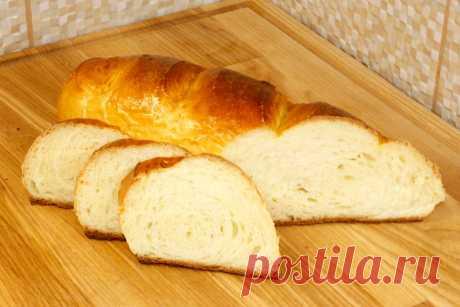 Хлеб в магазине сейчас не покупаю: показываю, как просто я пеку хлеб и батоны дома в духовке | Мастерская идей | Яндекс Дзен