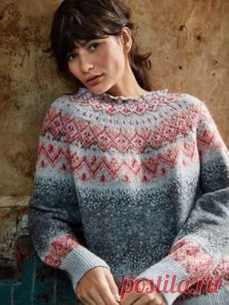 Everyday Winter Fashion We Love | sheerluxe.com