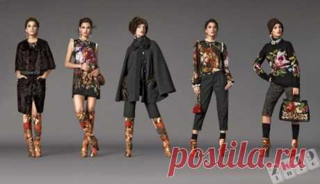 Мода и стиль: Модные тенденции: цветочная вышивка, и как её носить Мода и стиль - Модные тенденции: цветочная вышивка, и как её носить. модные тенденции, советы по стилю