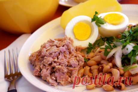 План питания на яичной диете: минус 5-25 кг за месяц | Диеты со всего света