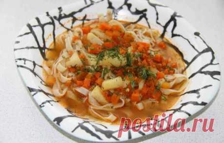 Супы узбекские рецепты | ХозяйкаСила | Яндекс Дзен