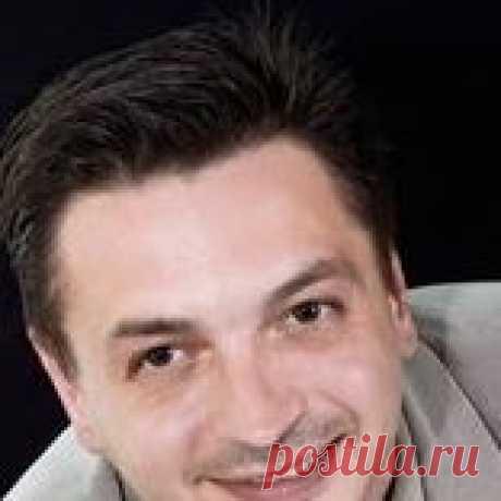 Ян Чаплак