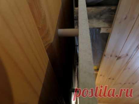 Защита стен и пола от печи в деревянном доме, быстро и недорого | Печка | Яндекс Дзен