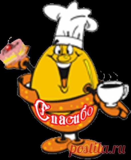 Чебуреки на кефире с картошечкой и сыром - ФАНТАСТИЧЕСКОЕ объеденье!