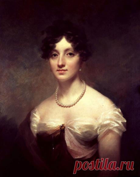 Henry Raeburn (1756-1823)