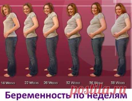 Когда делать тест на беременность, утром или вечером делать тест на беременность?