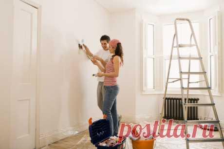 Подробная информация о преимуществах профессионального ремонта квартиры, чем от самостоятельного ремонта, ознакомиться можно на сайте - Заказать ремонт квартиры в Москве.