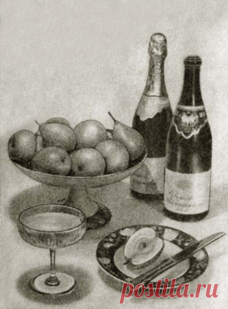 О виноградном вине, водке, пиве | Напитки создаем,жажда ни почем | Яндекс Дзен