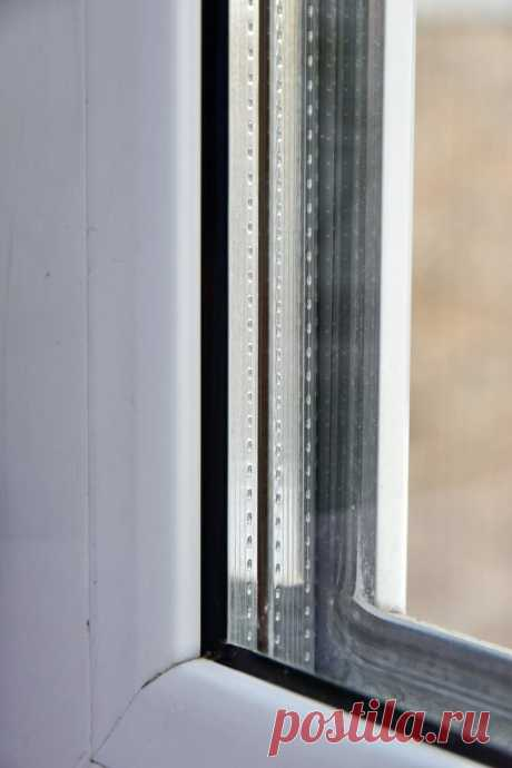Разница между трёхкамерным и двухкамерным окном. О чём молчат производители, но рассказал мастер с 20-летним стажем