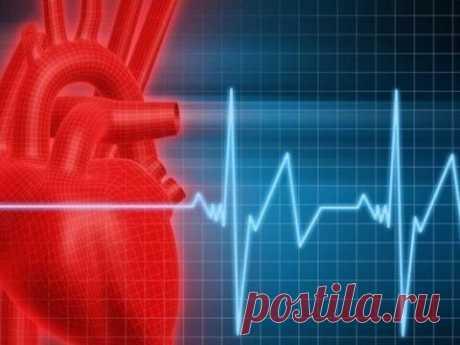 Аритмия. Народные методы лечения аритмии  Аритмия — нарушение частоты или последовательности сердечных сокращений: учащение (тахикардия) или замедление (брадикардия) ритма, преждевременные сокращения, дезорганизация ритмической деятельности …
