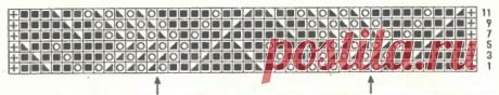 Shema-azhurnogo-uzora5.png (640×122)