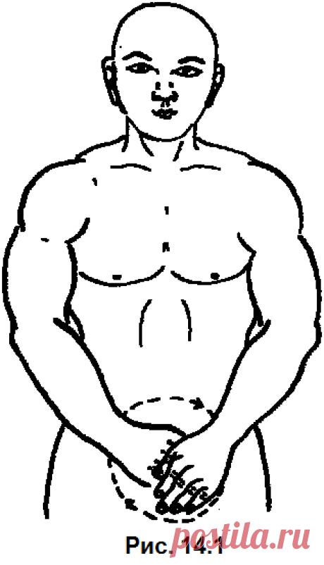Самомассаж для омоложения тела, самомассаж для здоровья, массаж точек Самомассаж для омоложения тела нужен как массаж для поддержания здоровья всего организма. Массаж важных точек на теле благотворно влияет на весь организм и