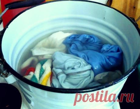 Давно не стираю кухонные полотенца ни порошком, ни мылом, и даже не кипячу. Рассказываю хитрость, как сохряняю их чистоту.   Полезности   Яндекс Дзен