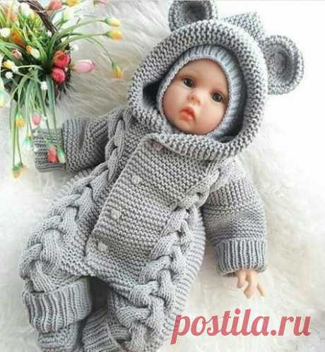 Вязание Новорожденным Мальчикам: 17 Тыс – Qoster… - Crochet Вязание Новорожденным Мальчикам: 17 Тыс – Qoster #Gehäkelte Babyjacke You are in the right place about baby knits free patterns Here we offer you the...