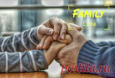 Как помочь мужу поверить в себя | ХеленХап | Яндекс Дзен