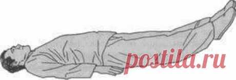 ПОТРЯСАЮЩИЕ упражнения для ПОХУДЕНИЯ - не требуют соблюдения диеты! Лечить причину, а не следствие - основной принцип восточной медицины.Рассмотрим упражнения:– Вытягивание Луны– Разведение воды– Круговой поток ЦиВнешняя привлекательность не исчерпывается состоянием к...