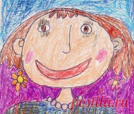 Сочинение на тему «мамина внешность». Папа плакал — SmilePub