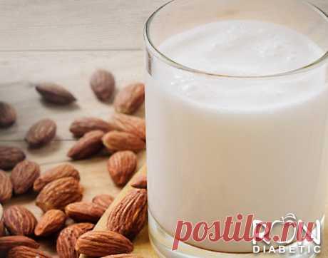Сыроедческое молоко