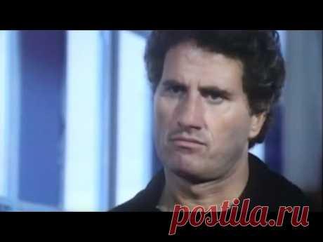 """ПОМНИТЕ САНТУЦИО ИЗ ФИЛЬМА """"СПРУТ-4"""" ? АДРИАНО ПАППАЛАРДО #ИТАЛИЯ #adriano_pappalardo #oldenburgru - YouTube"""