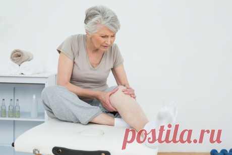 Три простых упражнения, которые помогли мне остановить развитие варикоза и избавиться от болей в ногах в 58 лет   Жизненный Калейдоскоп   Яндекс Дзен