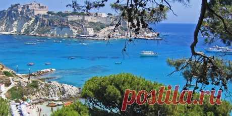 Апулия Италия: достопримечательности, пляжи, вино, как добраться