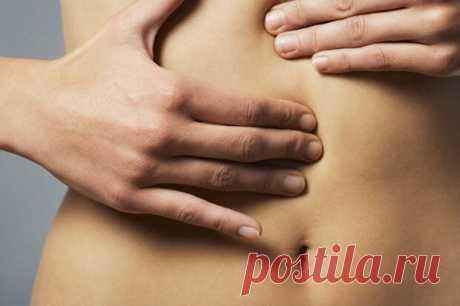 Японский массаж для похудения   ПолонСил.ру - социальная сеть здоровья