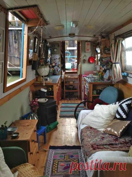 houseboat amsterdam – RechercheGoogle