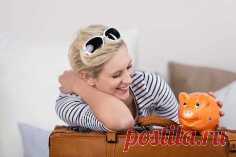 Лето проходит, денег немного, но отдохнуть хочется. Как быть? | Туризм и путешествия - VIVU.ru | Яндекс Дзен