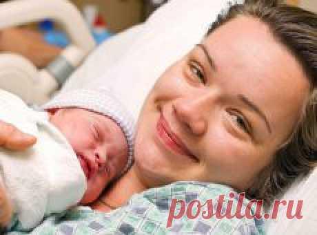 Мускатный орех - превосходный источник полезных минералов.