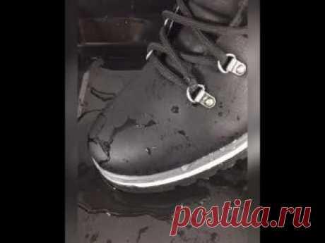 Интернет-магазин фирменной обуви ClubShoes