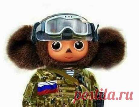 Сергей-Борисович Болдырев
