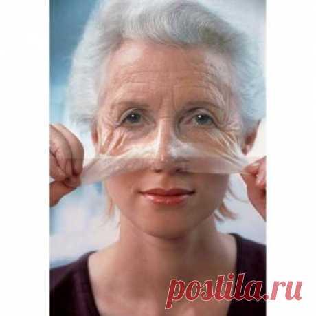 Омолаживающая чудо-маска. 10 процедур - минус 10 лет в зеркале. | БЮДЖЕТНАЯ КОСМЕТИЧКА | Яндекс Дзен