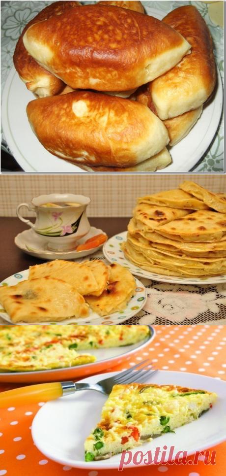 ¡Los pasteles, los pastelillos, el panecillo, el pan, los crepes | las Anotaciones en la rúbrica de los Piragua, los pastelillos, el panecillo, el pan, los crepes | el Mejor modo de comprender algo más – explicarlo a otro!