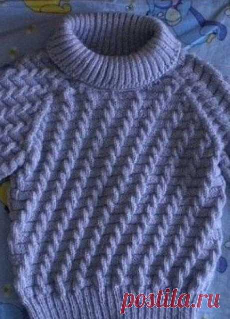 Восхитительные узоры для кофт и свитеров Восхитительные узоры для кофт и свитеровВосхитительные узоры для кофт и свитеров будут использоваться вами снова и снова, потому что очарование их красоты не может надоесть.