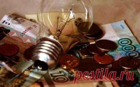 Ситуации, когда даже суд не взыщет с Вас долги по ЖКХ ⋆ Заказы на ремонт