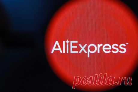Рейтинг продавцов на АлиЭкспресс: 10 способов проверки надежности