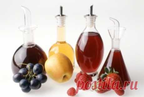 Как быстро сделать вино из старого забродившего варенья в домашних условиях