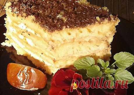 (43) Яблочное пирожное «Апфельмусс» - пошаговый рецепт с фото. Автор рецепта елена 25 🌳 . - Cookpad