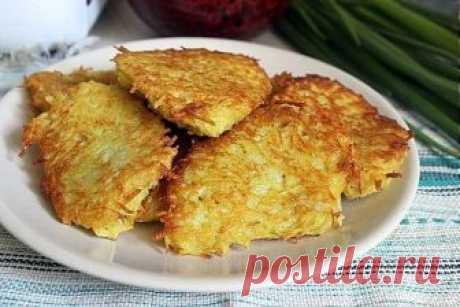 Картошка скоростная на сковороде – рецепт просто супер | По Секрету Всему Свету | Яндекс Дзен