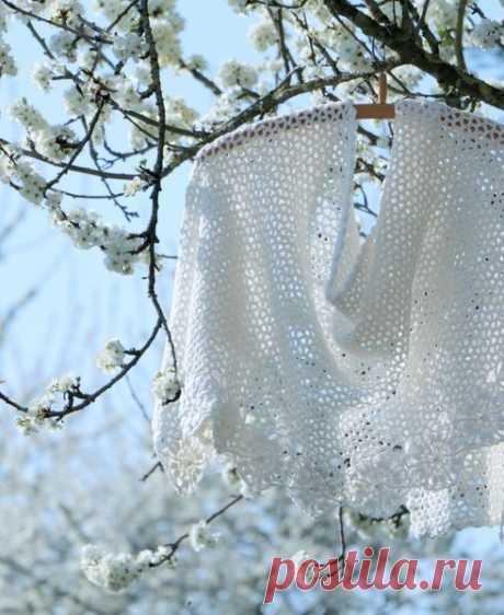 Люблю ВАС шали и платки. Идеи и схемы. | Медитация с крючком | Яндекс Дзен