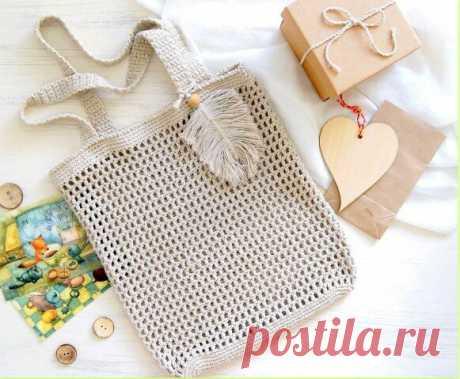 Филейная сетка крючком | Anna Gri Crochet | Яндекс Дзен
