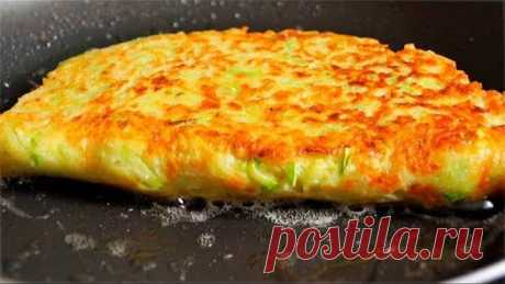 Рецепт простого, но безумно вкусного блюда #изкабачков . Блюдо сытное, и очень-очень вкусное. Рекомендую приготовить кабачковые чебуреки, вам обязательно понравится! Рецепт ниже в описании!!  Ингредиенты: для начинки фарш (у меня говяжий) 180 г луковица 1 шт соль, перец по вкусу сыр твердый 100 г кабачковое тесто: кабачки 500 г чеснок 2 - 3 зубчика сметана 3 ст.л яйца 2 шт соль, перец по вкусу мука 100 г +масло растительное для жарки  Приятного аппетита!   #кабачкирецепты ...