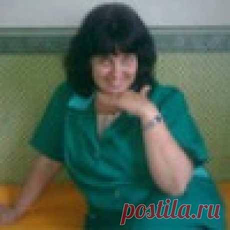 Marina Lebed