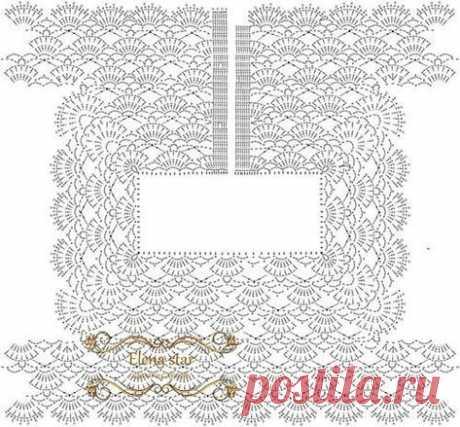 Best 12 Мастер Класс Платья Очарование 1 Часть Https://Youtu.Be/1S4gnouovwg 2 Часть Https://Youtu.Be/Wghzww1mgoy – Page 382243087122871612 - Crochet Brazil - Diy Crafts - Hadido - Diy Crafts - hadido
