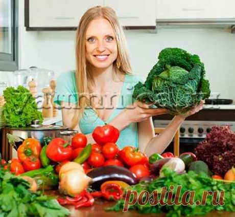 Эффективная осенняя диета: меню, продукты, питание, отзывы