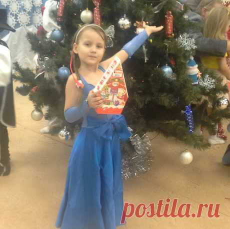 В гостях у Дианы Детские блогеры