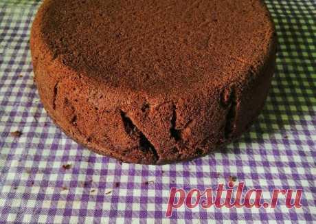 Письмо «Отличные рецепты - идеи, что приготовить сегодня! 😍» — Команда Cookpad — Яндекс.Почта