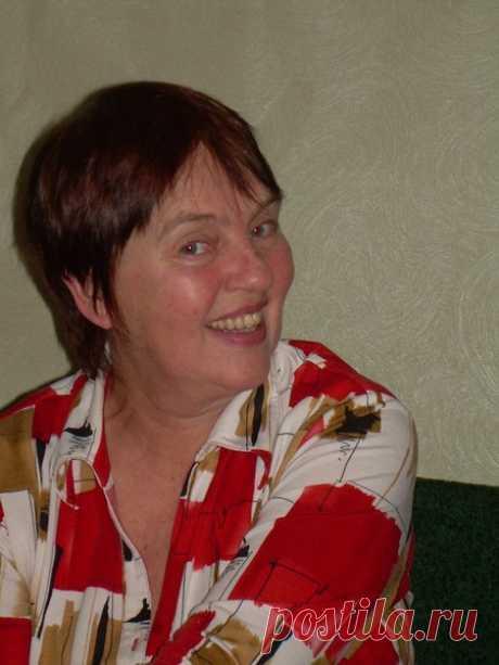 Tatyana Murtazina