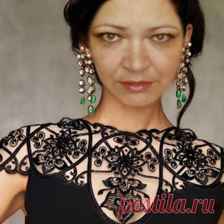 Irina Bashaeva